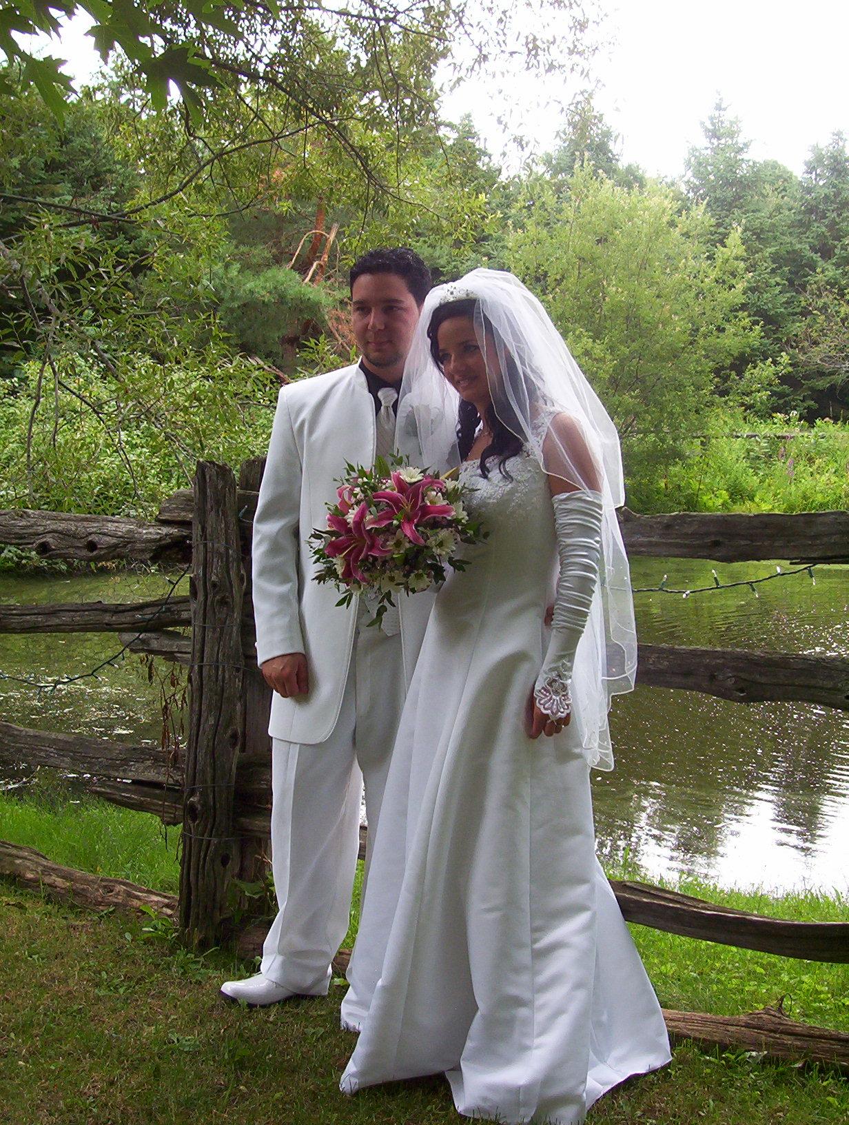 Le bien fonde de la virginite avant le mariage. de anémone de neef