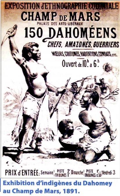 http://afrochild.files.wordpress.com/2010/04/zoo-humains-1891-dahomeens.jpg