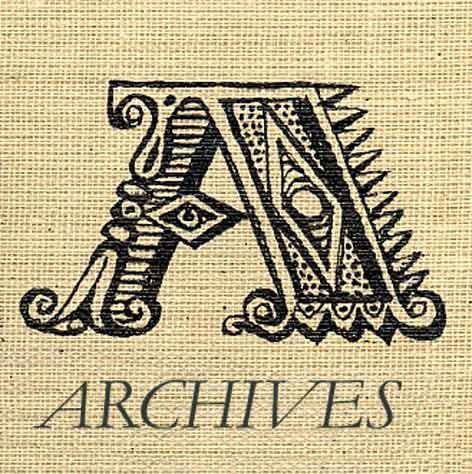 http://afrochild.files.wordpress.com/2010/11/archives-2.jpg