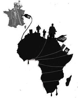 http://afrochild.files.wordpress.com/2011/03/france-colonial.jpg