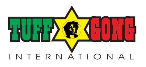 LE GONG ET TUFF GONG. By LEONARD PERCIVAL HOWELL PINNACLE